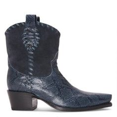 JACLYN Signature Collection, Old West, Western Boots, Westerns, How To Wear, Women, Women's, Western Boot, Cowboy Boots