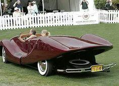 #CAR#OLD#