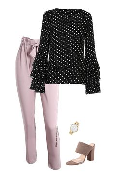 Work Spring — Outfits For Life - WordPress Sitesi Fall Outfits For Work, Casual Work Outfits, Business Casual Outfits, Girly Outfits, Business Attire, Office Outfits, Work Attire, Work Casual, Business Fashion