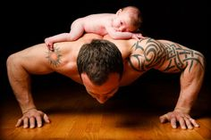 So cute baby daddy pic ❤️ So Cute Baby, Baby Love, Cute Kids, Cute Babies, Baby Kids, Baby Baby, Pic Baby, Newborn Pictures, Baby Pictures