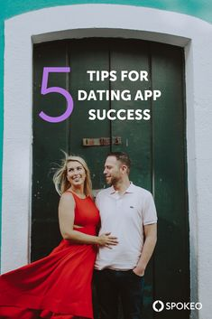 how to meet someone in person online dating