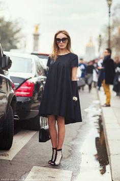 32 Street Style Inspiration from Mercedes-Benz Fashion Week Australia 2019 Fashion Mode, Look Fashion, Womens Fashion, Paris Fashion, Street Fashion, Net Fashion, Fall Fashion, Fashion Beauty, Fashion Tips