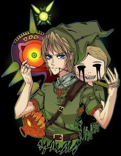 142 Best Ben Drowed Images Ben Drowned Creepy Pasta