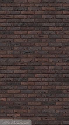 Manufactured in:Europe Type:handformed Texture:handformed Colour type:varied Colour:black, purple 3d Wallpaper Roll, Music Wallpaper, Apple Wallpaper, Brick Texture, Tiles Texture, Wall Exterior, Exterior Colors, Brick Wall Background, Honed Marble