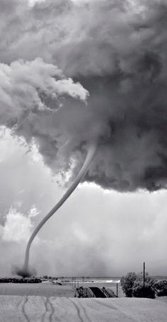 [Capturando la turbulenta belleza de las 'Tormentas' - Foto de CNN - CNN.com Blogs]