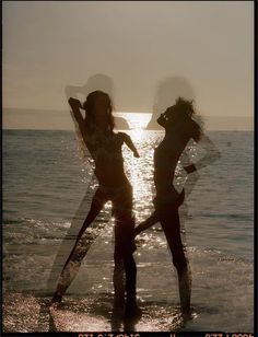 Summer Dream, Summer Girls, Summer Beach, Best Friend Pictures, Friend Photos, Summer Pictures, Beach Pictures, Colorfull Wallpaper, Chill