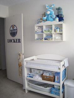 1000 images about blackhawks room ideas on pinterest for Chicago blackhawk bedroom ideas