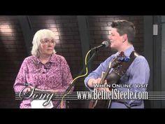 ▶ The Song HD - Bethel Steele - YouTube