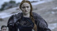 "Sorry guys. Foxtel will have 'Game of Thrones' practically forever. Read more Technology News Here --> http://digitaltechnologynews.com  There may only be 13 episodes left of Game of Thrones but Foxtel has 'em in its rictus grip.  The Australia subscription TV provider has ensured it will remain the home of HBO shows in Australia in a new deal announced Tuesday.  SEE ALSO: 'Game of Thrones' cast blows up social media with Season 7 news  Foxtel will continue to have right of first run and ""on…"