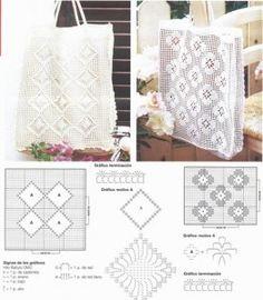 Gráficos-de-crochet4.jpg 262×300 pixels