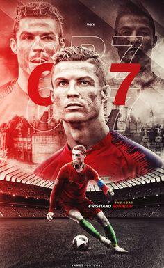 Foto Cristiano Ronaldo, Cristiano Ronaldo Hd Wallpapers, Cristiano Ronaldo Manchester, Cristiano Ronaldo Portugal, Cristino Ronaldo, Ronaldo Football, Cristiano Ronaldo Hairstyles, Fifa 21, Cr7 Messi