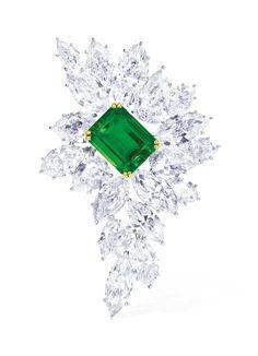 CHEVAUX SAUVAGES Bangle Bracelet Manchette Argent Sterling .925 par Peter Stone bijoux