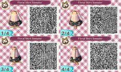 Kellie's Animal Crossing Blog