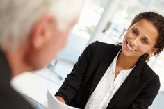 Answering Interview Questions Effectively   CAREEREALISM