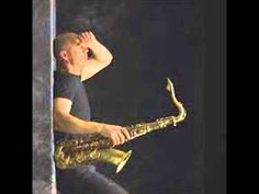 (4) Romantic Saxophone Collection Part 2-Giorgos Katsaros - YouTube