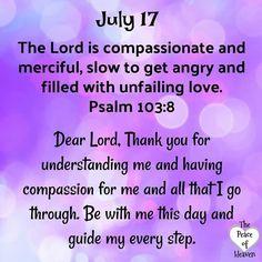 Prayer Verses, God Prayer, Daily Prayer, Bible Verses, Scriptures, Bible Art, Daily Scripture, Daily Devotional, Birth Month Quotes