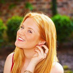 https://www.shopstara.com/collections/womens-earrings/products/skunk-earrings