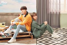 Find images and videos about kpop, bts and jungkook on We Heart It - the app to get lost in what you love. Jimin, Vlive Bts, Jungkook And Jin, Kookie Bts, Bts Bangtan Boy, Bts Jungkook, Seokjin, Namjoon, Taehyung