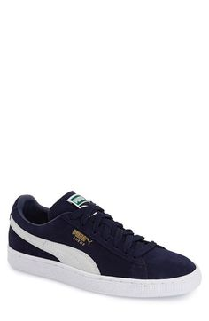 42 Best PUMA images   Loafers   slip ons, Puma sneakers, Shoes sneakers 0f41e15706