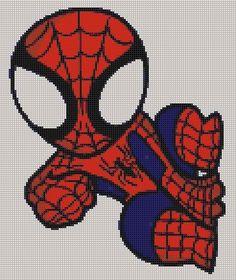 Cross Stitch Fabric, Cross Stitch Charts, Cross Stitch Designs, Cross Stitching, Cross Stitch Patterns, Cross Stitch For Kids, Simple Cross Stitch, Easy Cross, Marvel Cross Stitch