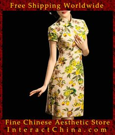 Cheongsam-Qipao-Gown-Vintage-Cocktail-Dress-Asian-Fashion-Chic-102.jpg