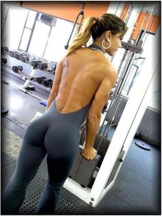 You have the workout gear sorted. Now you just need to get yourself a sexy tatt to match = www. no-nonsense-butt-building Fitness Inspiration, Motivation Inspiration, Fitness Motivation, Fitness Goals, Fitness Tips, Modelos Fitness, Model Training, Motivational Images, Body Fitness
