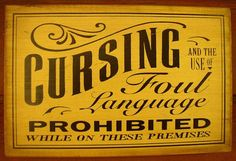 If you like vintage signs (found in back sheds) here you go! http://www.theseniorlist.com/2015/06/our-favorite-old-signs/…