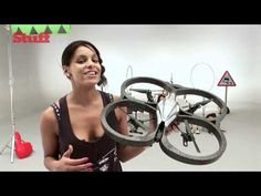 RC Helicopters race Parrot AR Drone vs Gyro Flyer. Which will win?