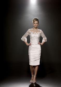 78acbff48b A(z) örömanya ruha nevű tábla 54 legjobb képe   Formal dresses ...
