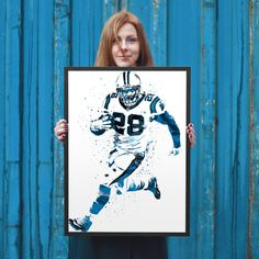 Nike NFL Jerseys - 1000+ ideas about Jonathan Stewart on Pinterest | Carolina ...