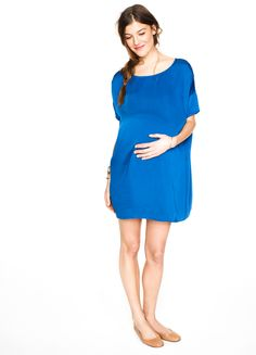 d7f5bc5e2f The Afternoon Dress. Cool Maternity ClothesCute Maternity DressesMaternity  WearMaternity StyleHatch ClothingPregnancy ...
