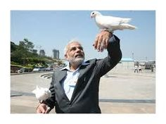 narendra modi blog - Google Search