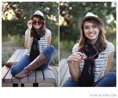 Jasmine Star Blog - FAQ : Posing
