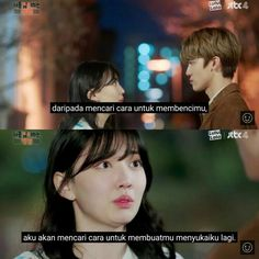 The way i hate you Text Quotes, Film Quotes, Mood Quotes, Positive Quotes, Qoutes, Quotes Drama Korea, Korean Drama Quotes, Quotes Galau, Self Reminder