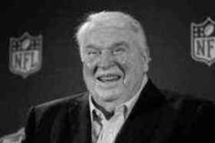 John Madden quotes #openquotes