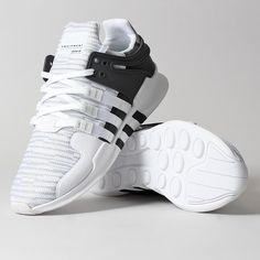 newest 64193 cd4cb Adidas Originals Equipment Support ADV Shoes