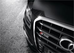 2016 Audi is the featured model. The 2016 Audi Model Grils image is added in car pictures category by the author on Apr Audi Q 5, Audi Cars, Crossover Suv, Audi Website, Compact Executive, Black Audi, Black Cars, Luxury Crossovers, Cars