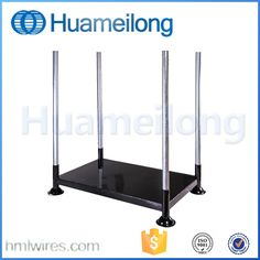 [Steel Racks]Metal Powder Coating Industrail Steel Rack, Port: Dalian, China, Production Capacity:3000 Sets Per Month, Usage:Tool Rack, Industrial, Warehouse Rack,Material: Mild Steel,Structure: Rack,Type: Pallet Racking,Mobility: Adjustable,Height: 0-5m,, Steel Rack, industrial Steel Rack, Powder Coating industrial Steel Rack,