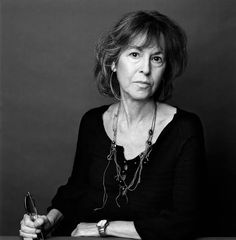 Louise Gluck, Fear Of Love, Nobel Prize In Literature, American Poets, What Is It Called, Dark Lord, Persephone, Anorexia, Red Poppies
