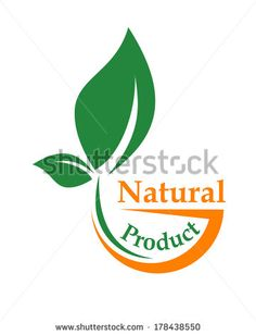 Nutrition Logo Stock Photos, Images, & Pictures | Shutterstock