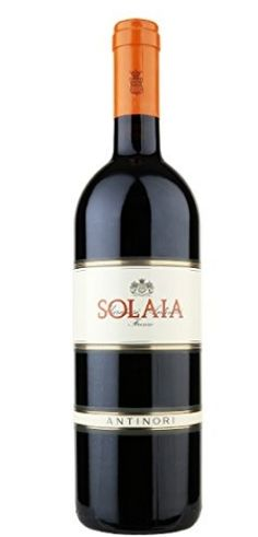 14 Ideas De Vinos Baratos Vino Barato Vinos Vino