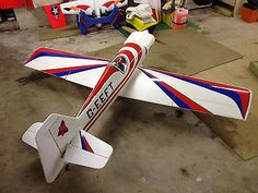 #Radio #controlled #model aircraft,  View more on the LINK: http://www.zeppy.io/product/gb/2/391481304853/