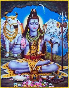 Karthigai Somavar is the Mondays in the Karthigai month which is dedicated to Lord Shiva. Shiva devotees observe Karthigai Somavara Vratam, offer prayers, special pujas and rituals on these days to obtain the grace and divine blessings. Shiva Art, Hindu Art, Shiva Hindu, Lord Ganesha, Lord Shiva, Sad Paintings, Om Namah Shivaya, Divine Mother, Vedic Astrology