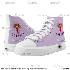 Custom Sneakers, Cute Pattern, Top Shoes, Converse Chuck Taylor, High Tops, High Top Sneakers, Unisex, How To Wear, Women