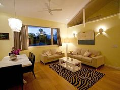 21 best paia paradise beach house images beach homes beach rh pinterest com