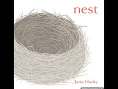 Amazon.com: Nest (9781442489714): Jorey Hurley: Books
