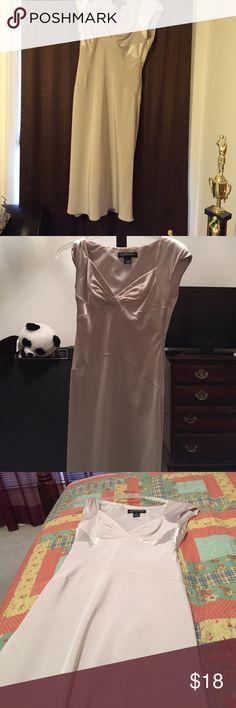 Jones of New York dress Jones of New York Dress  formal little pass the knees Dresses
