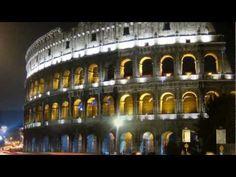 Accede al mejor itinerario para planificar bien tu visita a Roma en 3 días, en el que te mostramos lo que debes ver, el orden y cómo ahorrar dinero.