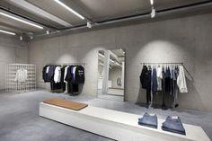 etq-store-amsterdam-12