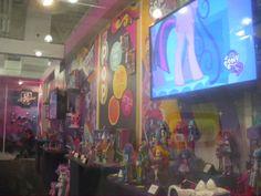 MY LITTLE PONY: Equestria Girls: Exclusivo: ¡¡Imágenes de los productos y muñecas de MY LITTLE PONY: Equestria Girls Rainbow Rocks!!